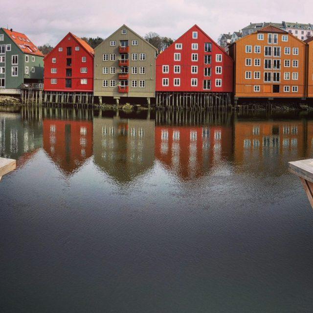 Amszterdami Paktum: mérföldkő az európai városfejlesztésben