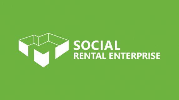 A HomeLab projekt a Housing Europe honlapján
