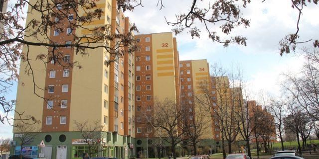 Többlakásos lakóépületek energiahatékony felújítása – előadás a LOSZ konferenciáján