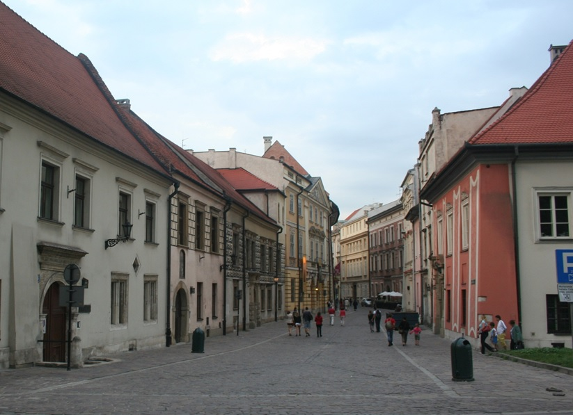 KSH konferencia: középvárosok az európai térstruktúrában