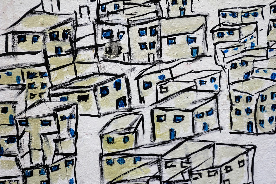 HomeLab: Integrált lakhatási és munkaerőpiaci szolgáltatások a Szociális Lakástársaság-modellben (2016-2019)