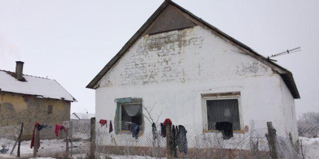 Lakásválság – merre van a kiút? Hegedüs József cikke a Kettős Mércén