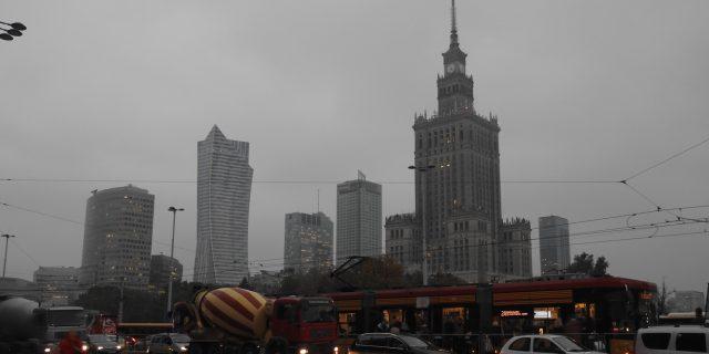 Tosics Iván az Európai Nagyvárosi Hatóságok fórumán
