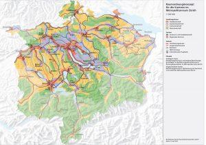 SPIMA – Területi folyamatok és stratégiai tervezés a városkörnyéki kooperációkban (2016-2017)