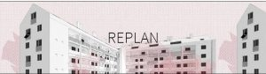 REPLAN – Innovative Solutions to Urban Housing Challenges