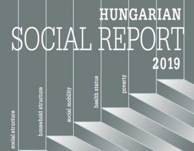 Hungarian Social Report: Housing market and indicators