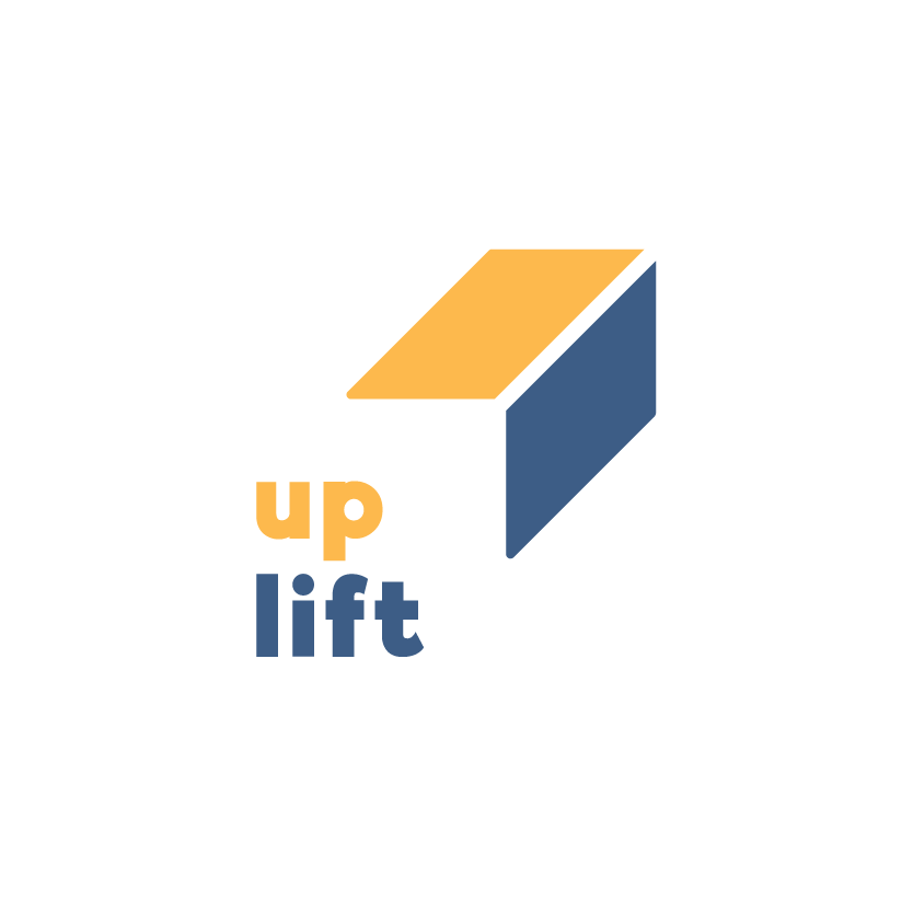 UPLIFT Project- Two New Deliverables are Available