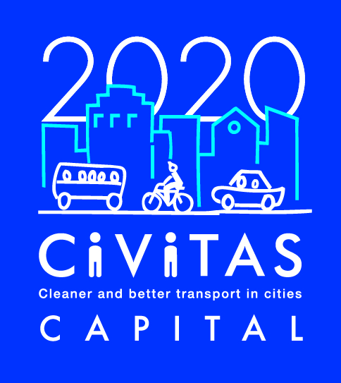CIVITAS CAPITAL logo
