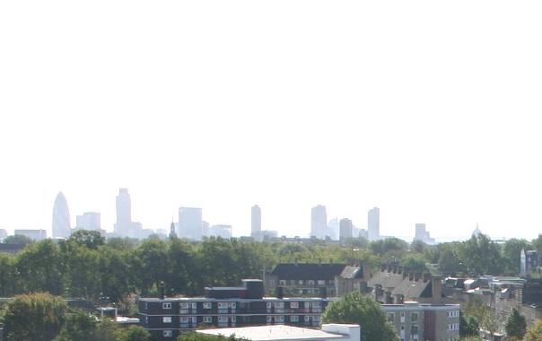 Városfejlesztés 2.1 – szakmai fórum városvezetőknek