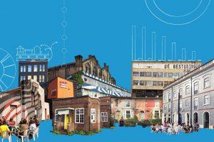 Kooperatív városok – közösségi megoldások a közép-európai városokban